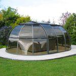 sunhouse13