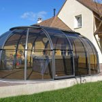 sunhouse14