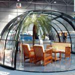 sunhouse17