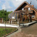 sunhouse18