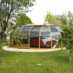 sunhouse2