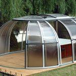 sunhouse8