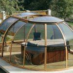 sunhouse9