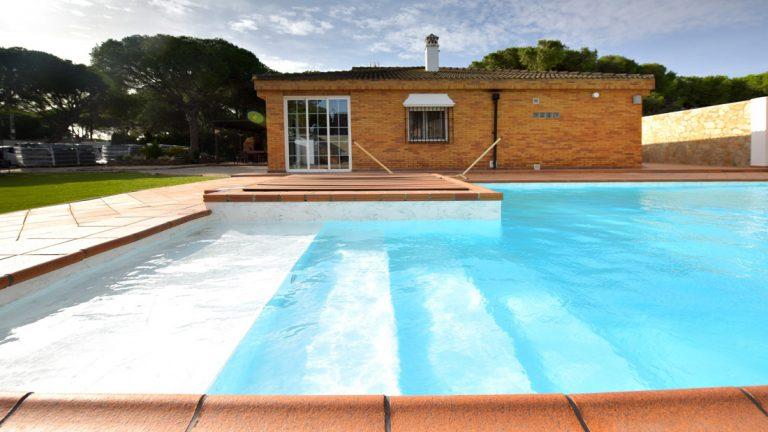 RENOLIT ALKORPLAN TOUCH zwembaden