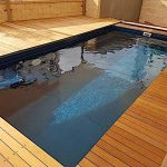 Aqua-ceramic-pool-04