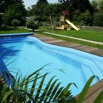 Riverina_pool_11