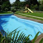 Riverina_pool_11