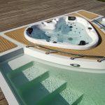 yacht_pool_3