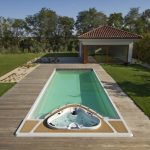 yacht_pool_4