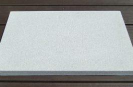 Gratonit_ 49,5 x 33,0 x 4,0 cm