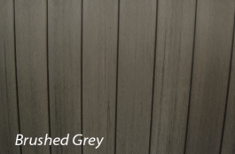 brushed_grey
