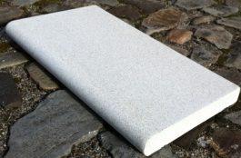 gratonit-3000-platte