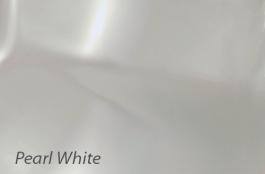 pearl_white