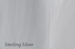 steriling silver