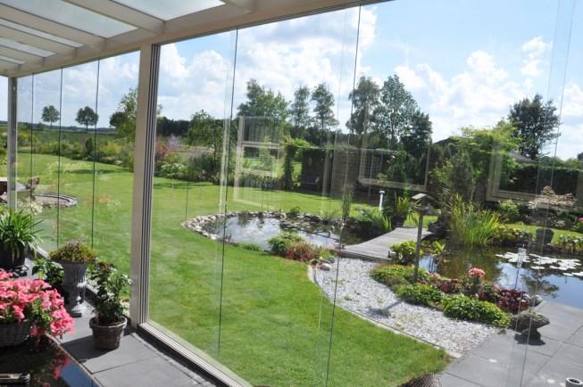 glasschiebewand-10-mm-gardendreams.aff3d9