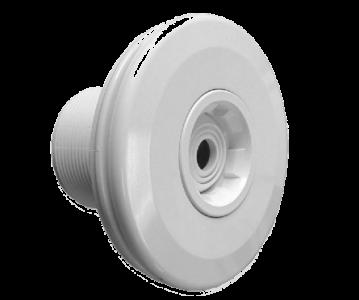 00330-purkštukas-astarpool-plastikinis