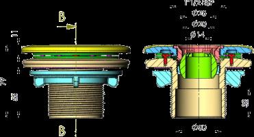 00330-purkštukas-astarpool-plastikinis-matmenys