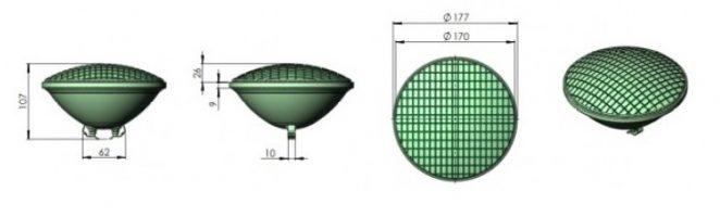 00370-astralpool-lempa-matmenys