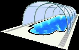 3d-model-laguna-neo