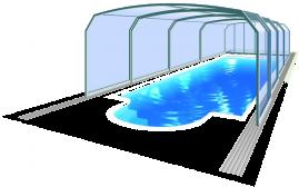 3d-model-oceanic-high