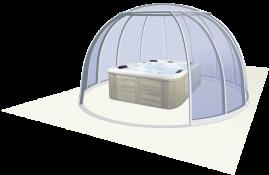 3d-model-spa-dome-orlando