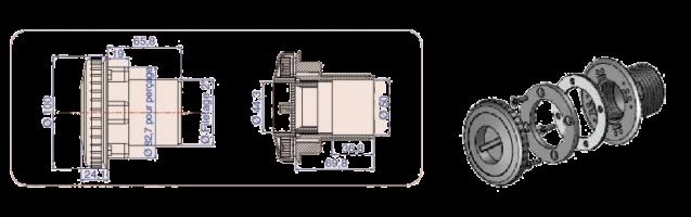 42060000-procopi-vakuuminio-šepečio-pajungimas-matmenys