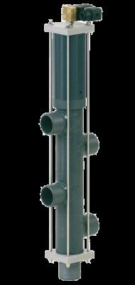 5-isejimu-automatinis-ventilis-besgo-dn-100-d110-mm-360-mm