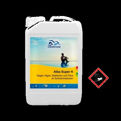 Chemoform-Alba-Super-K-10-Liter