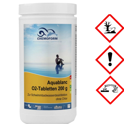 Chemoform-Aquablanc-O-1-kg-Tabs-a-200g