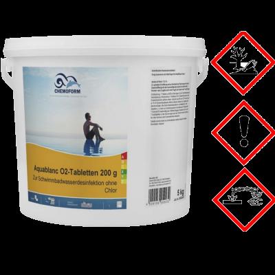 Chemoform-Aquablanc-O-5-kg-Tabs-a-200g