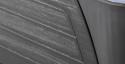 Designer-Driftwood-Grey-500x500-2a8581a3-20cf-457a-ab05-6741a20bb863