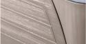 Designer-Harbour-Grey-500x500-422ee1d8-2d6b-4c3c-ab8e-78f5bf06bbb5