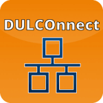 Dulconnect programa