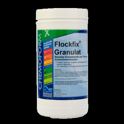 Flockfix-Granulat_1kg