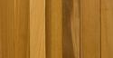 HP13-CEDAR Cabinet Thumb