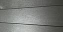 HP16-Dura Dura Cabinet