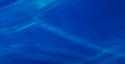 HP17-2018 ACRYLIC-Sky Blue SUB 515x265 WRK