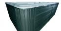 HP19-2020-Hydropool-12FFP-Swim-Spa-Cabinet-Image-WRK-720x405-f9ebaceb-1f1d-4396-8bb4-6df3f300393a
