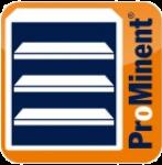 Prominent_app