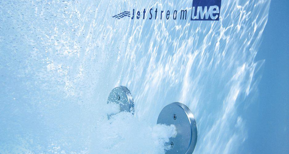UWE_Produkte_Massageanlagen_Anwendungsbilder_Luft_Wasser_1519