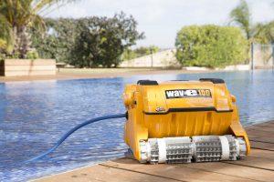 Wave100_dolphin-robotas