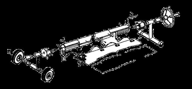 mechanizmas tentui vynioti_1