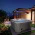 HP20-2020-SERHT-4500-Installation--Night-Moon-Lights-Off--Image3a-720x540-d2a17835-74de-4fab-911d-20fbb1b2d6af