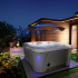 HP20-2020-SERHT-4500-Installation--Night-Moon-Lights-On--Image3b-720x540-ee07256b-4822-4b46-baeb-ddcdd3113638