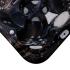 HP20-2020-SERHT-6800-Dry-Zone-One--White--Image2-720x405-e98c8554-f285-4b0f-8164-d3f9bc80d107