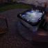 HP20-2020-SERHT-6800-Moon-Lights--Blue--Image1-720x480-d27c2537-2e32-4d20-afce-e870d2e270d3