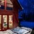HP20-2020-SERHT5900-Winter-Install-Image-481x720-edf34605-b1dc-4945-9b69-466b323b792a