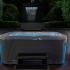 HP20-2020-Serenity-4300-Hot-Tub-Installation--Night--Image2-720x405-f62721c2-d79b-476e-8ccc-258c1abd11b0
