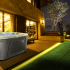 HP20-2020-Serenity-4300-Hot-Tub-Installation--Night--Image4-720x480-d15a1f45-6a7d-4e55-8ce2-6592e73eeb1c