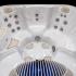 HP20-2020-Serenity-6600-Hot-Tub-Interior-Image--Blk--720x405-b3d7b095-982a-404d-b4fa-7776b4dc40f6